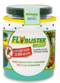 flybuster-72